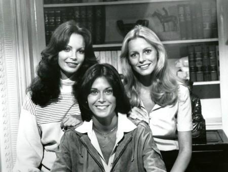 Charlies_Angels_cast_1977