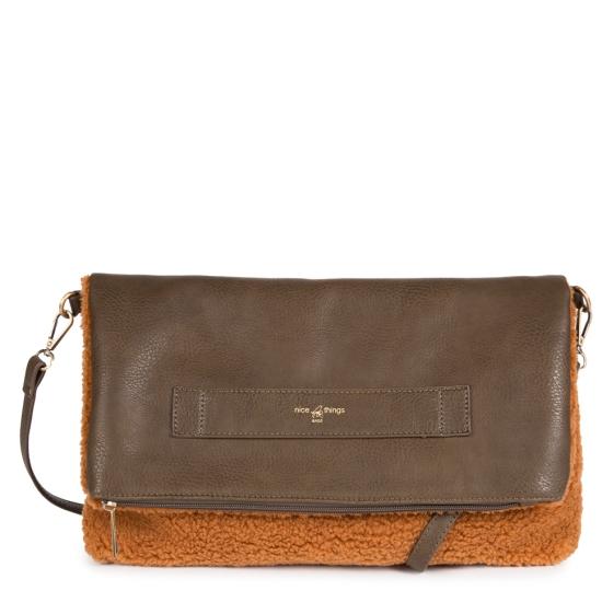 Folded bag 2
