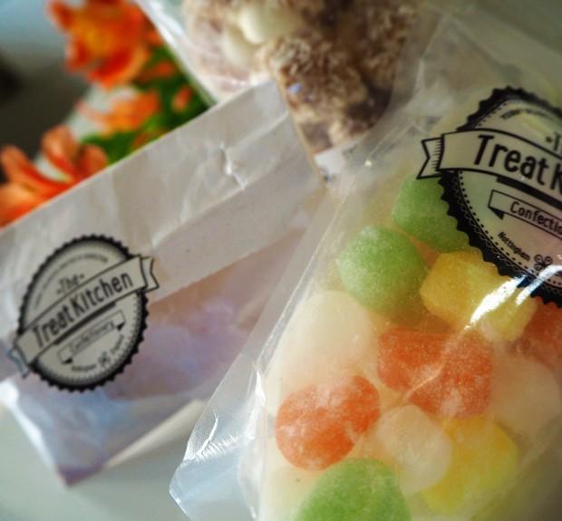 treat 10.jpg