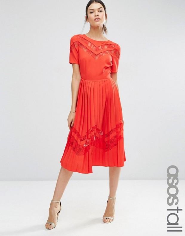 asos-tall-dress