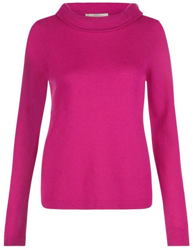 audrey-sweater