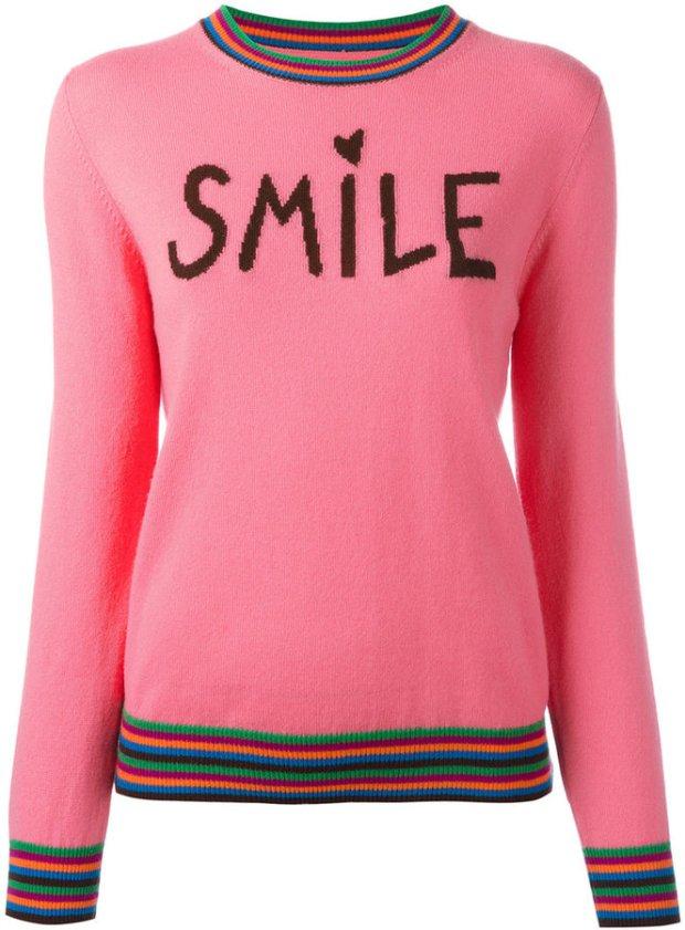 smile-jumper